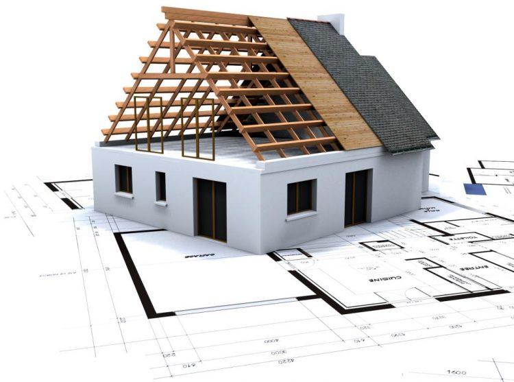 Kinh nghiệm vì sao xây dựng xây dựng nhà ở nên Giao thầu Cty xây dựng uy tín 4