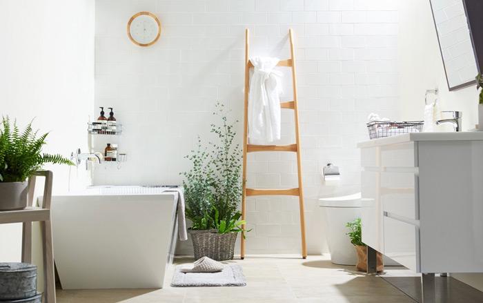 Phòng Tắm 8