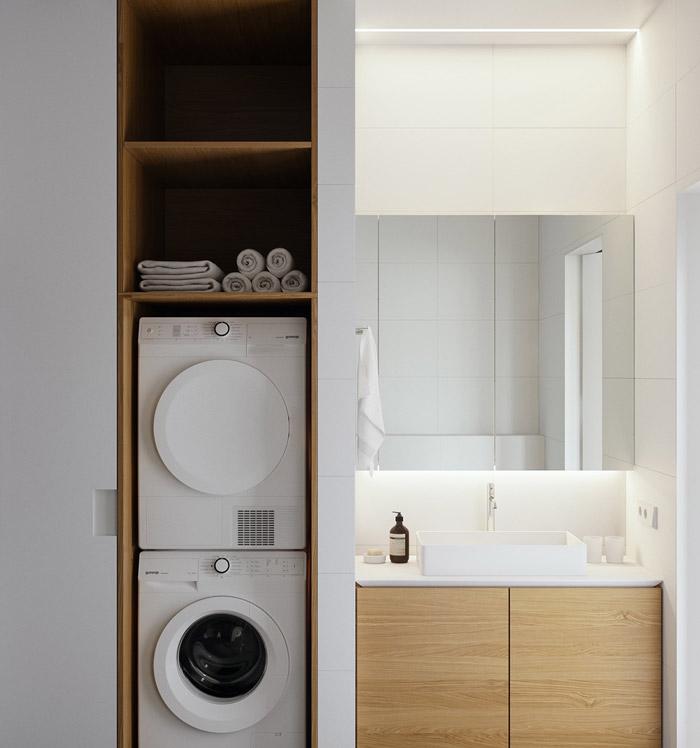 Phòng Tắm 10
