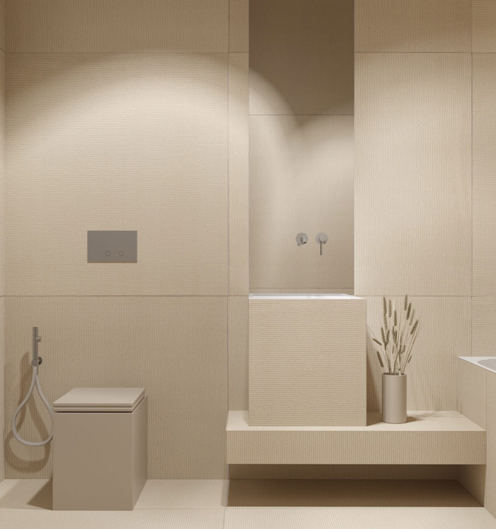 Phòng Tắm 11