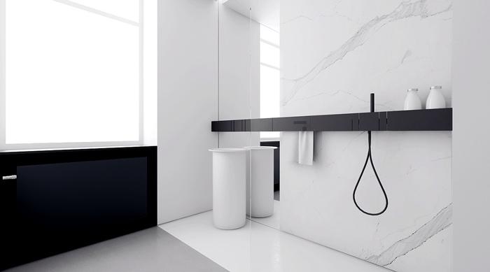 Phòng Tắm 13