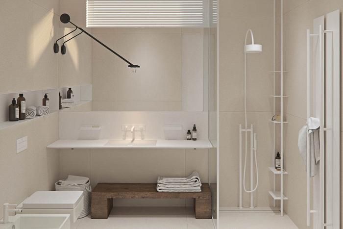 Phòng Tắm 15