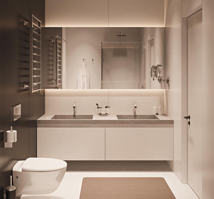 Phòng Tắm 20