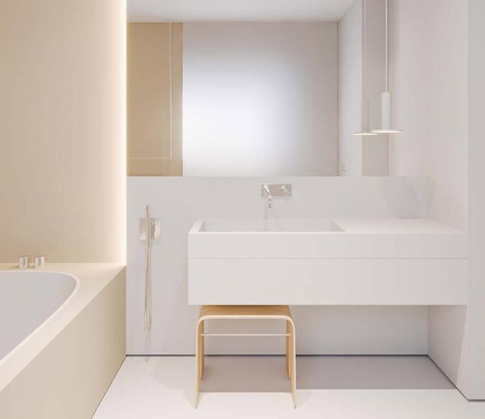 Phòng Tắm 25