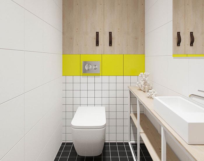 Phòng Tắm 26