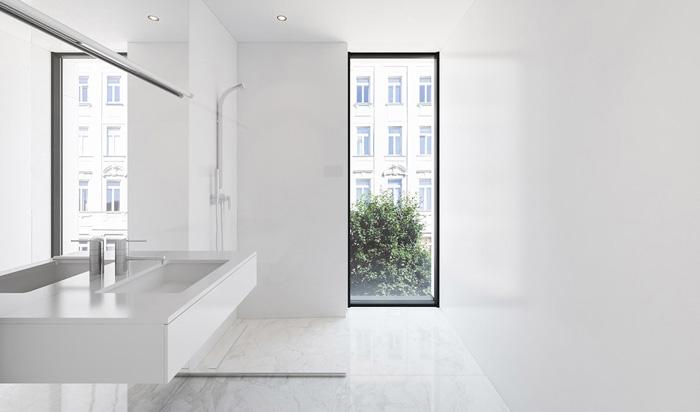 Phòng Tắm 28