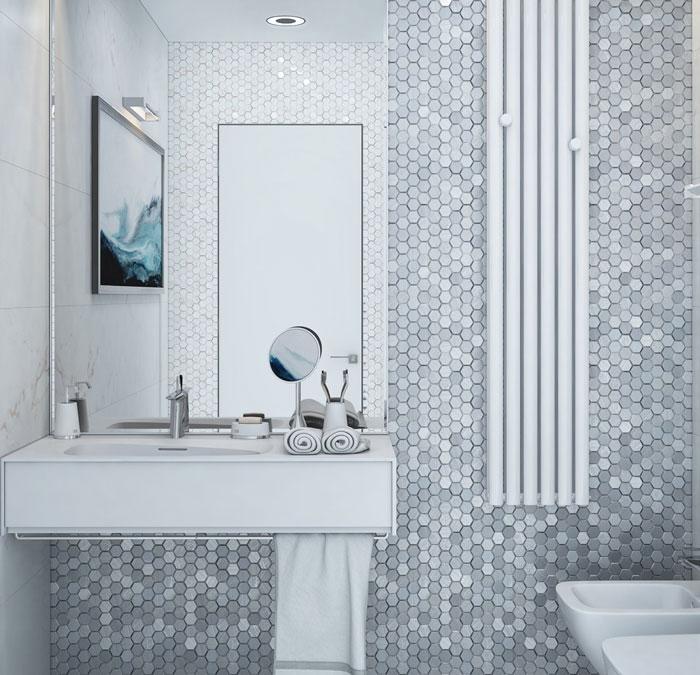 Phòng Tắm 30