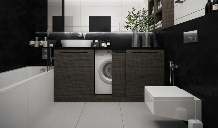 Phòng Tắm 33