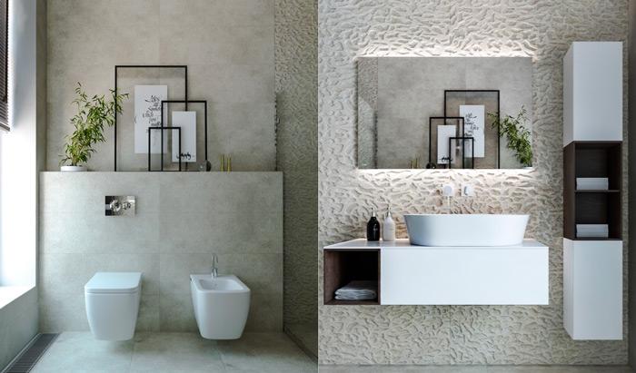Phòng Tắm 36