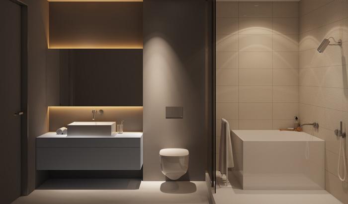 Phòng Tắm 37