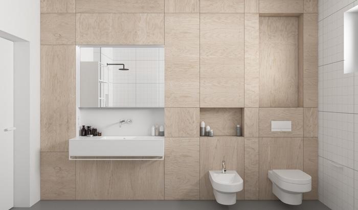 Phòng Tắm 40