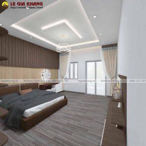 Nhà A.Hiệp - P. Tân Hoà, Tp. Biên Hoà 10