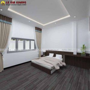 Nhà A.Hiệp - P. Tân Hoà, Tp. Biên Hoà 5