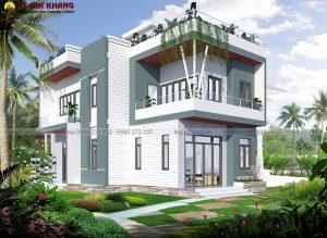 Nhà a.Lân - Tân Biên 20