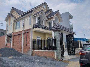Nhà thầu xây dựng tại Biên Hòa Đồng Nai 17
