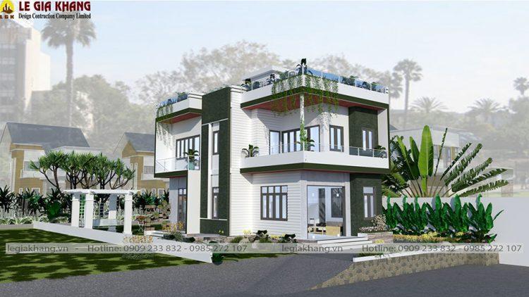 6 kinh nghiệm xây nhà quan trọng 6
