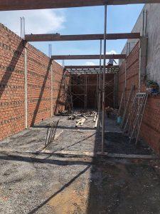 Các công trình đang thi công xây dựng tại Đồng Nai và các tỉnh lân cận 7