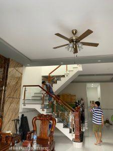Các công trình đang thi công xây dựng tại Đồng Nai và các tỉnh lân cận 11