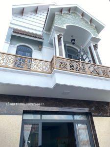 Các công trình đang thi công xây dựng tại Đồng Nai và các tỉnh lân cận 12
