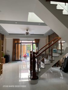 Các công trình đang thi công xây dựng tại Đồng Nai và các tỉnh lân cận 14