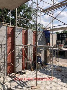 Kinh nghiệm vì sao xây dựng xây dựng nhà ở nên Giao thầu Cty xây dựng uy tín 28